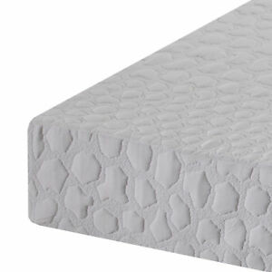 Reflex Memory Foam Mattress