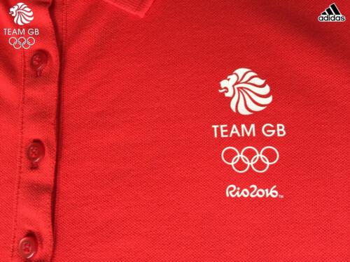 Adidas Team Presentaci Gb Atleta Issue Elite Mujer fgaRnrfTqw