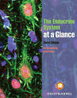 The Endocrine System at a Glance by Diana Wood, Ben Greenstein (Paperback, 2011)