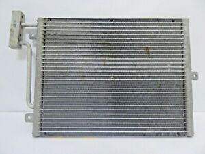 Original-Klimakondensator-Klimaanlage-fuer-Porsche-911-996-996-573-111-00