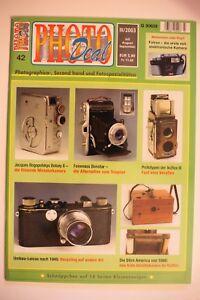 PHOTO-DEAL-Photodeal-42-Bolsey8-Bonotar-Feinmess-Fotron-Stirn-Ikoflex-Multiblitz