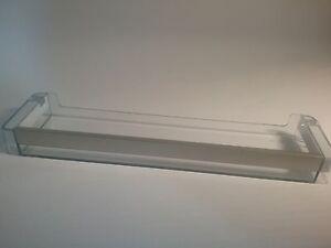 Bosch Kühlschrank Ersatzteile Türfach : Siemens bosch absteller türfach fach niedrig