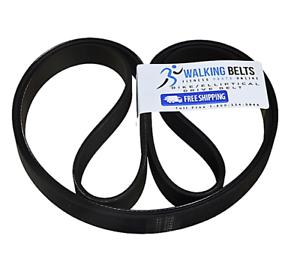 PFEX639100 Proform 300 CR elliptique Drive Belt