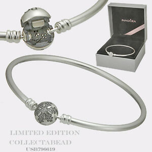 While you can! Limited edition pandora gifts for 2016 | bremer jewelry.
