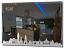 Motif-Mirror-Skyline-Silhouette-Capital-Berlin-Hannover-Stuttgart-Dresden-Uvm thumbnail 11
