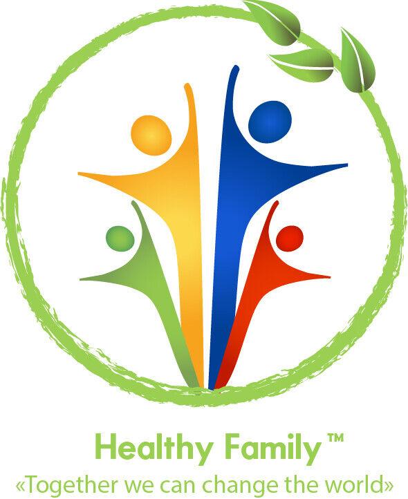 healthyfamilyshop