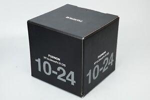 Fujifilm-Fujinon-XF-10-24mm-f-4-R-OIS-Lens-Wide-Angle-Fr-X-T1-X-T20-X-T2-X-Pro2