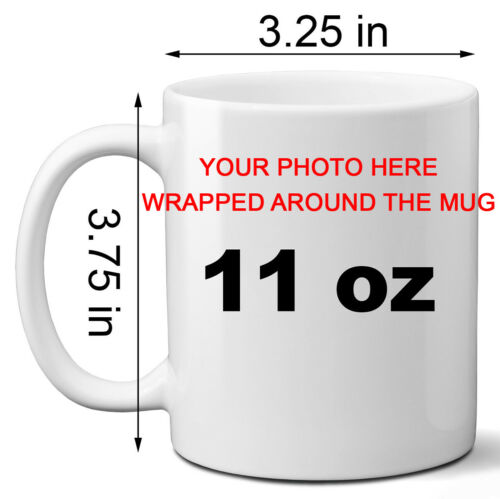 KEYRINGS-MUGS-PHOTOGRAPHS MARGARET THATCHER 07 1970/'s PRIMINISTER POLITICAL