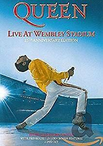 Queen-Live-At-Wembley-Stadium-25th-Anniversary-2011-NEW-DVD