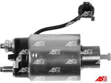Starter SS4002 für AS-PL Magnetschalter