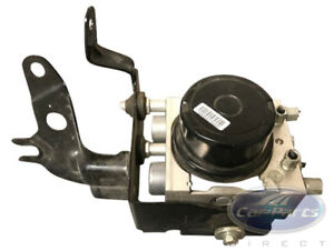 2009-2011-Nissan-Murano-ABS-Anti-Lock-Brake-Pump-Actuator-Assembly-AWD-OEM
