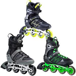 K2-F-I-T-Herren-Inline-Skates-FIT-84-Pro-Fitness-Skates-Inliner-Sport-Training