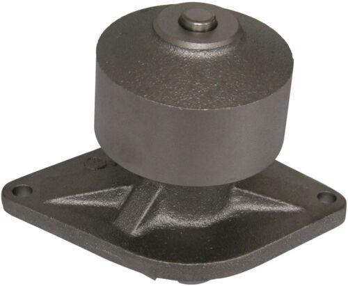 Engine Water Pump-Water Pump Standard Gates 41181