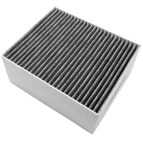 lc64ba521b//02 Filtre à charbon actif pour Siemens lc64ba521b//01 lc64ba521t//01
