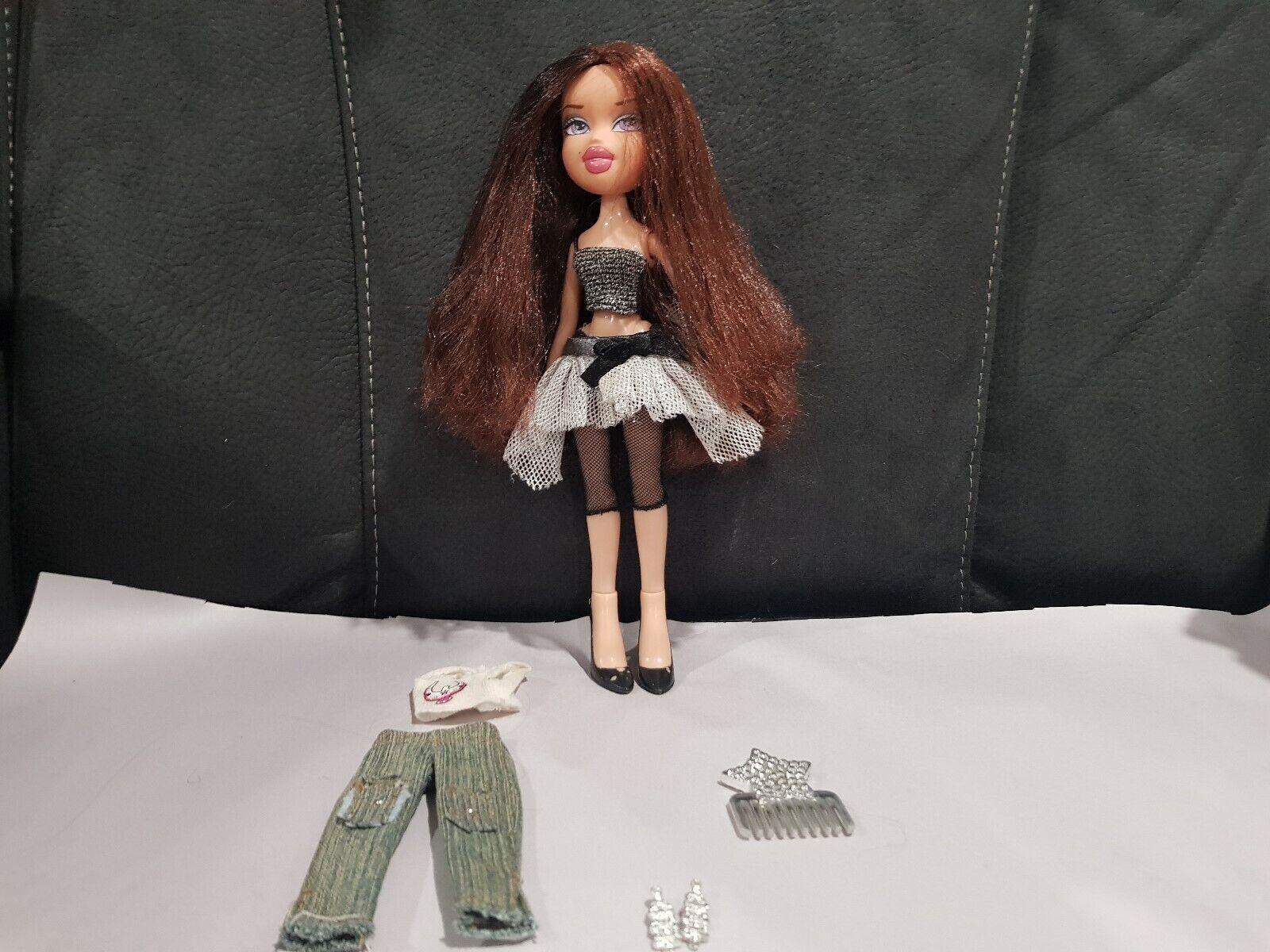 Bratz Phoebe Birthday Bash For Sale Online Ebay