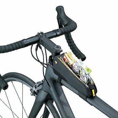 Topeak FastFuel TriBag Top Tube Cycle Bike Cycling Bag