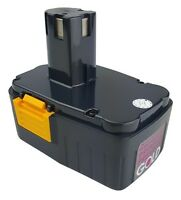 Craftsman 15.6v Power Tool Battery For 11004, 11022, 11036, 11097