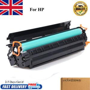 New Toner Cartridge Replace HP 85A CE285A For LaserJet Pro P1100 P1102  P1102W 886909186607   eBay