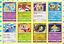 Pokemon-034-Shining-Legends-SM3-034-Booster-Box thumbnail 3