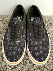 journeys vans mens