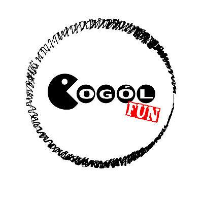 GOGOLfun