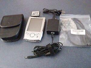 Dell Axim X5 PDA