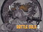 Battlemilk 3: 3 by Titan Books Ltd (Paperback, 2013)
