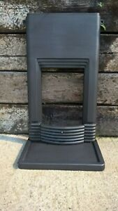 Cast-Iron-Art-Deco-Fireplace