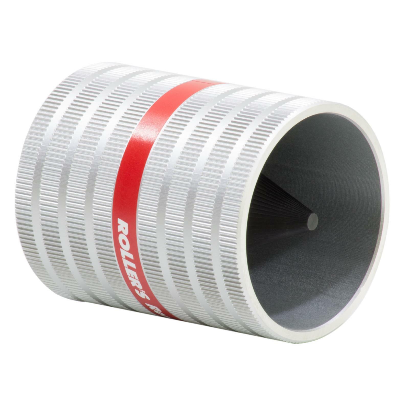 Rohrentgrater Metallentgrater 10-54A Innen-Außenentgrater Handentgrater Metall
