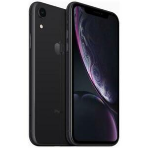 APPLE-IPHONE-XR-64GB-BLACK-6-1-034-NERO-GARANZIA-24-MESI