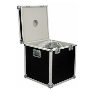 DAP Roadscase Flightcase für 500mm Mirrorball 50cm DJ Disco Lighting Mirror Ball