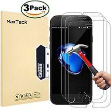 otofly iphone 6 case