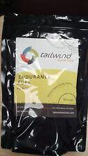 Tailwind Nutrition, Endurance Fuel, LEMON , 48 OZ., FOR ATHLETES