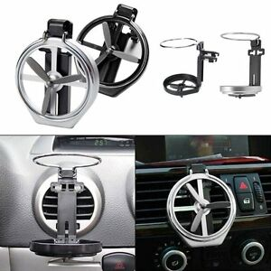 Foldable-Universal-Drink-Bottle-Cup-Holder-Stand-Mount-For-Car-Auto-Vehicle
