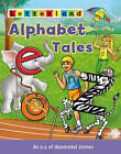 Alphabet Tales by Lyn Wendon (Paperback, 2006)
