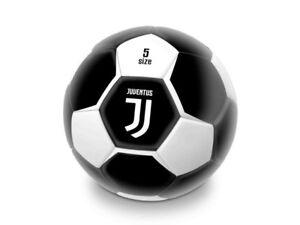 Misura 5 AS Roma Pallone di Cuoio da Calcio