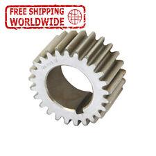 Crank Shaft Gear 00410132 731228m1 For Massey Ferguson Mf 3535x135148230240