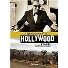 Stravinsky in Hollywood [Video] (2014)