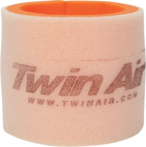 Twin Air Dual Stage Air Filters 151606