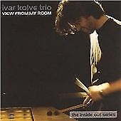 Ivar Kolve Trio - View from My Room (2008)