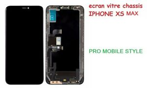 ECRAN-LCD-CHASSIS-VITRE-TACTILE-OEM-ORIGINAL-PR-APPLE-IPHONE-XS-MAX