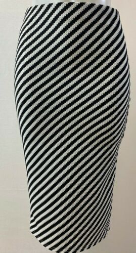 Ladies New Jo Thirty  Midi Skirt size 8 10  12 14 16 18