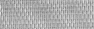 GLASDKORGEWEBE-Grob-ca-200-g-m-50qm-GLASFASERTAPETE-1-84-EUR-pro-m