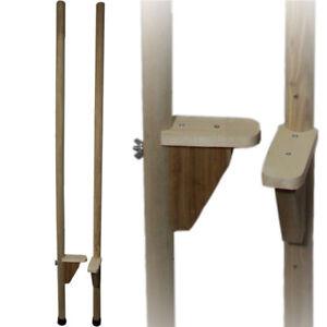 Juggle-Dream-Adjustable-Hold-On-Stilts