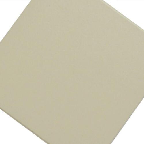 Remplacement carreau sol Zahna e227 81809.16 Crème 15 x 15 cm