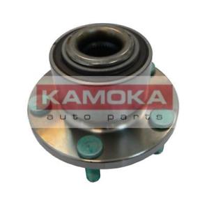 Kamoka 5500065 Radlagersatz Vorderachse