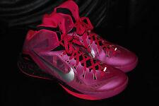 529d824c04ae item 2 Men s Nike Hyperdunk 2014 Think Pink Breast Cancer Sneakers (11)  653640-606 -Men s Nike Hyperdunk 2014 Think Pink Breast Cancer Sneakers (11)  653640- ...
