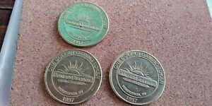 1997-SUNSET-STATION-HOTEL-CASINO-LAS-VEGAS-1-GAMING-TOKEN-ONE-1-TOKEN-BONUS