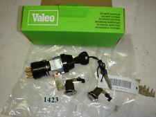 Citroen CX kit serrures neiman et barillets de porte neuf Valeo 252183