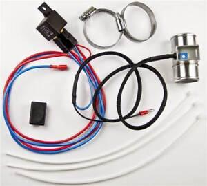 45-mm-Kit-thermocontact-reglable-Revotec-pour-ventilateur-electrique